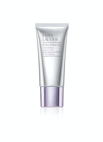 Estée Lauder Perfectionist Pro Multi-Defense Aqua UV Gel