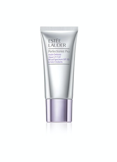 Estée Lauder Perfectionist Pro Multi-Defense Aqua UV Gel