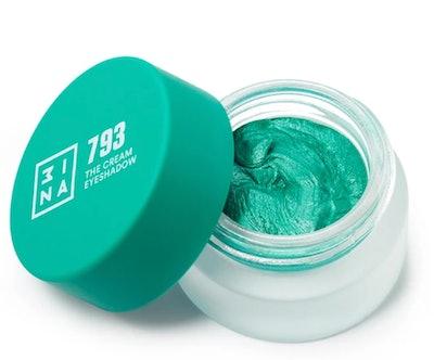 The Cream Eyeshadow 793