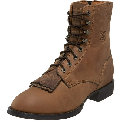 Ariat Heritage Lacer II Western Boots