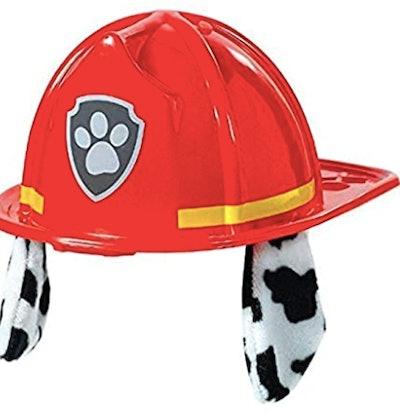 Paw Patrol Deluxe Hat