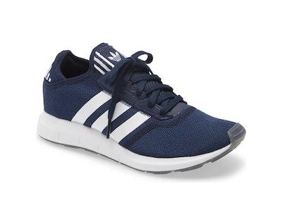 Swift Run X Sneaker