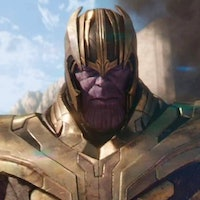 'Avengers: Endgame' theory reveals 3 reasons Thanos waited to attack