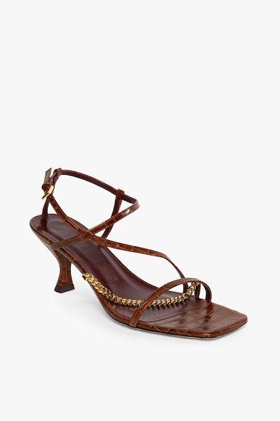 Gita Chain Sandal