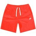 Nike Heritage Cord Shorts