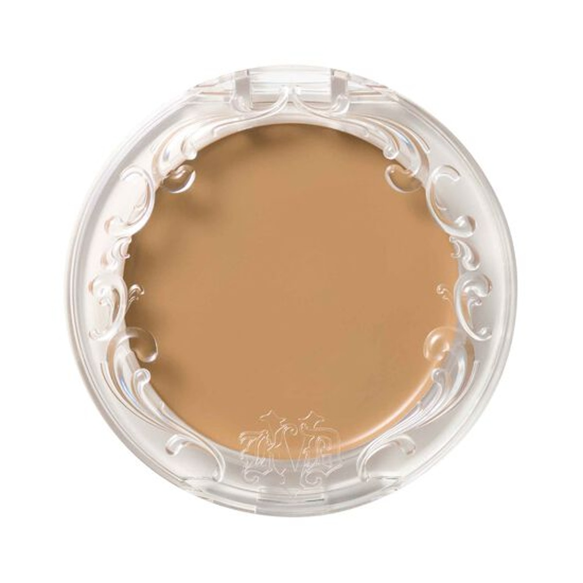 Good Apple Skin-Perfecting Foundation Balm