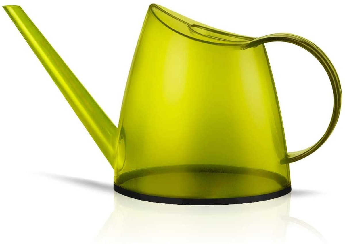 WhaleLife Indoor Watering Can