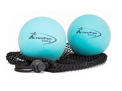 ActiveProZone Therapy Massage Ball