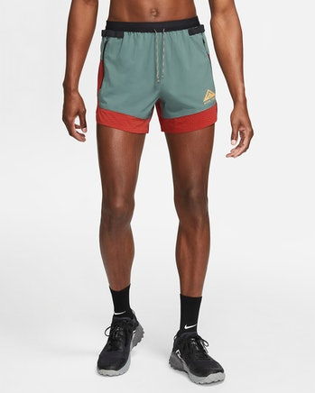 Nike Dri-Fit Flex Stride Shorts