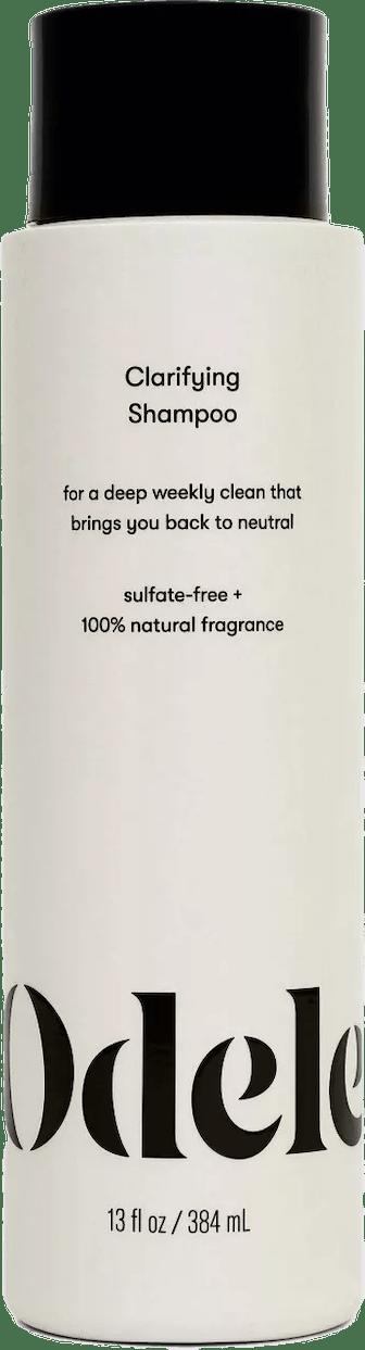 Odele Clarifying Shampoo