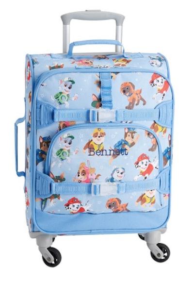 PAW Patrol™, Mackenzie Small Luggage