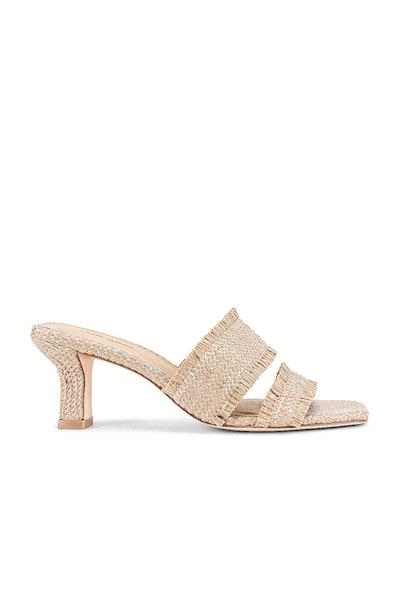 Fae Sandal