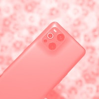 Oppo Find X3 Pro review: This phone's microscope camera is unlike anything I've ever seen