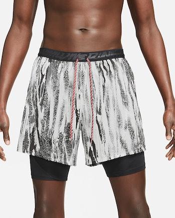 Nike Flex Stride Wild Run Shorts
