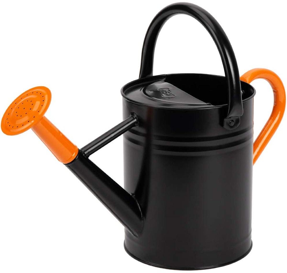 Cesun Galvanized Steel Watering Can
