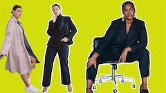 Plus Size Fashion Review: Consumers Deserve Better