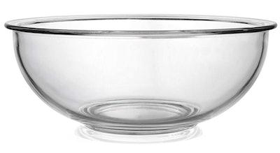 Bovado USA Glass Bowl