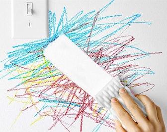 Mr. Clean Magic Eraser Extra Durable, (10-Pack)