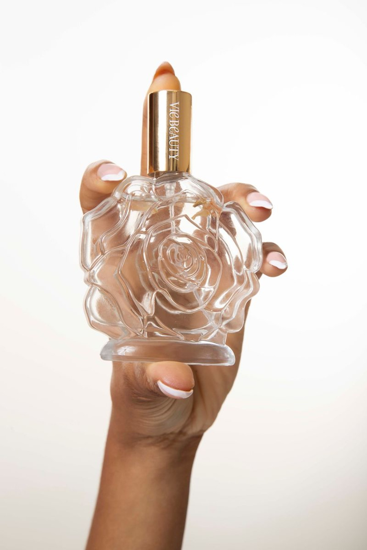 30ROSES Hydrating Rose Water