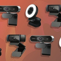 The 3 best webcams on Amazon