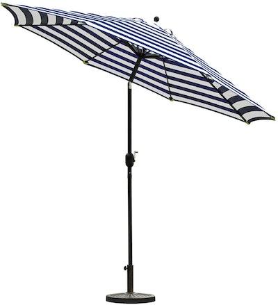 Sunnyglade Patio Umbrella (9 Feet)