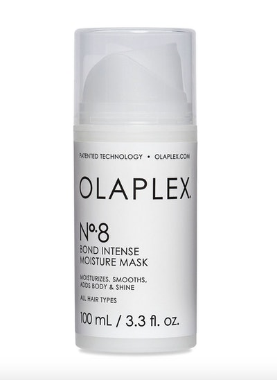 Olaplex No 8 Bond Intense Moisture Mask