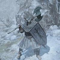 'Dark Souls 3' best armor: 5 sets you need ASAP
