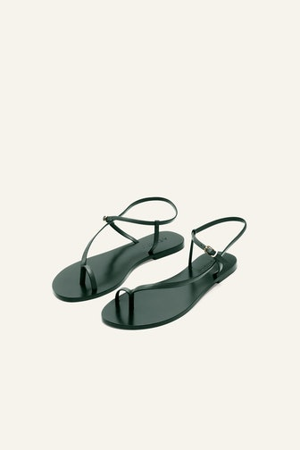 The Lily Sandal