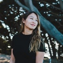 Wendy Liu, author of 'Abolish Silicon Valley: How to Liberate Technology From Capitalism'