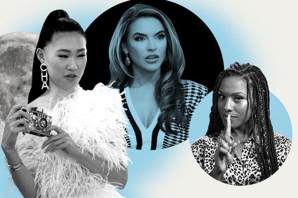 The Netflix Reality Show You Should Watch, Zodiac Sign