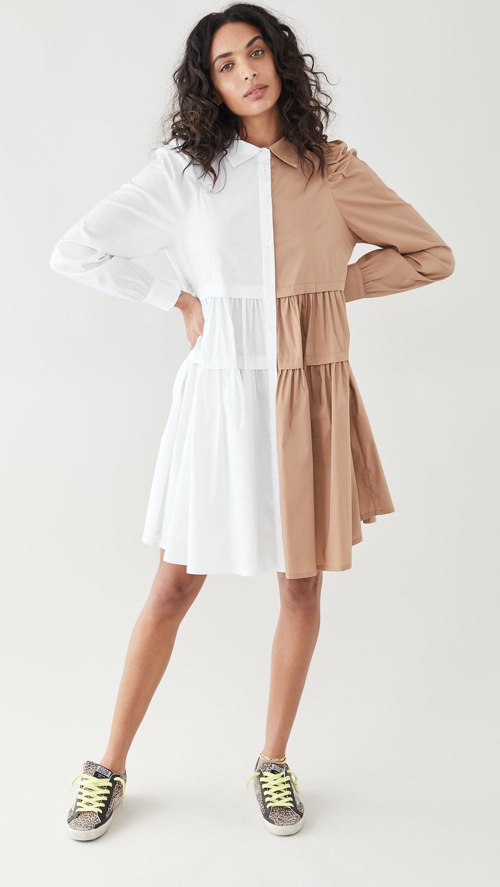 Munthe Tyrone Dress
