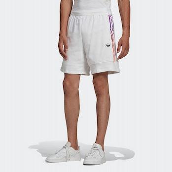 Adidas SPRT Foundation Shorts