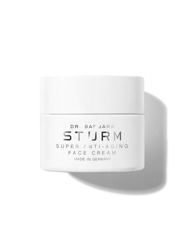 Super Anti-Aging Cream