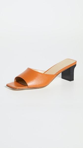 Katti Sandals
