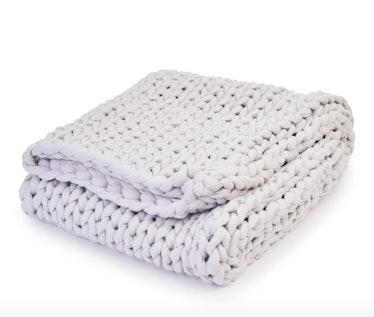 Cotton Napper (15 lb.)