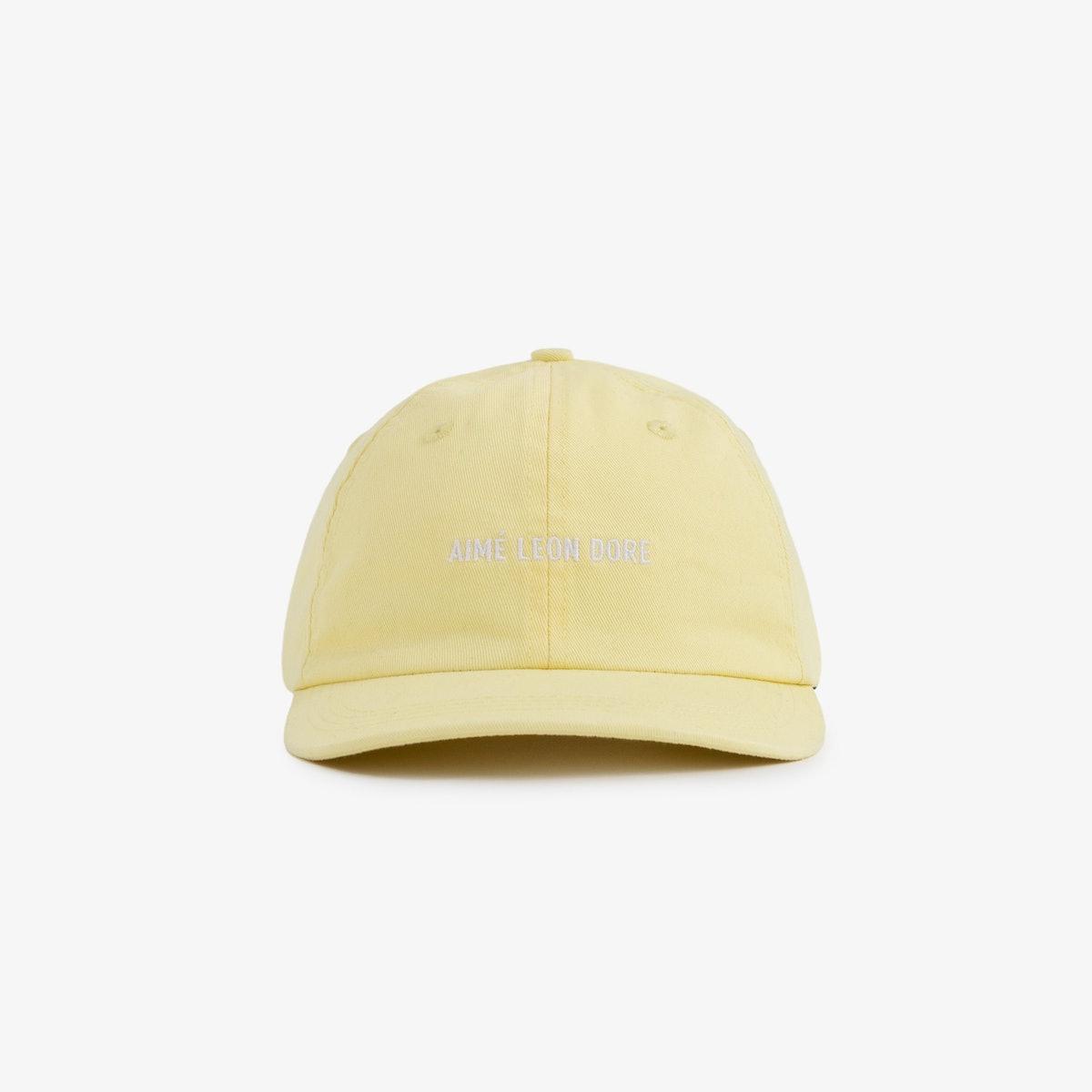 ALD Uniform Hat