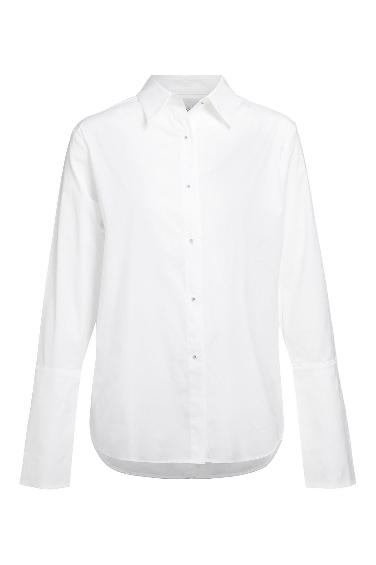 The Husband Shirt