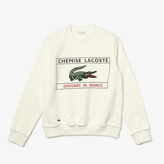 Calcutta Sweatshirt