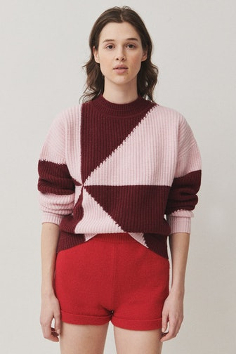 Jule Sweater