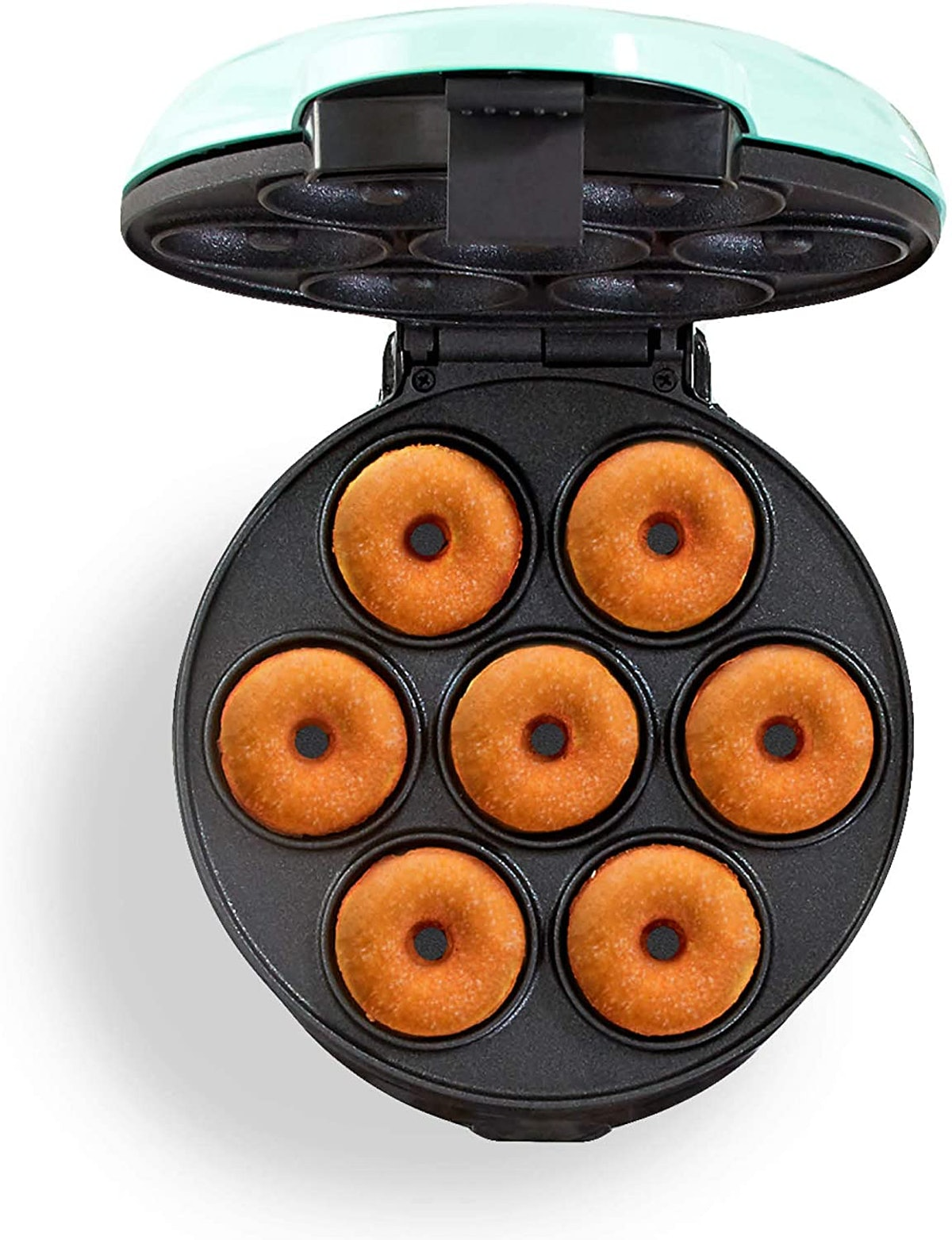Dash Mini Donut Maker Machine