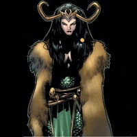 Loki spoilers: Surprise comic could confirm a shocking fan theory