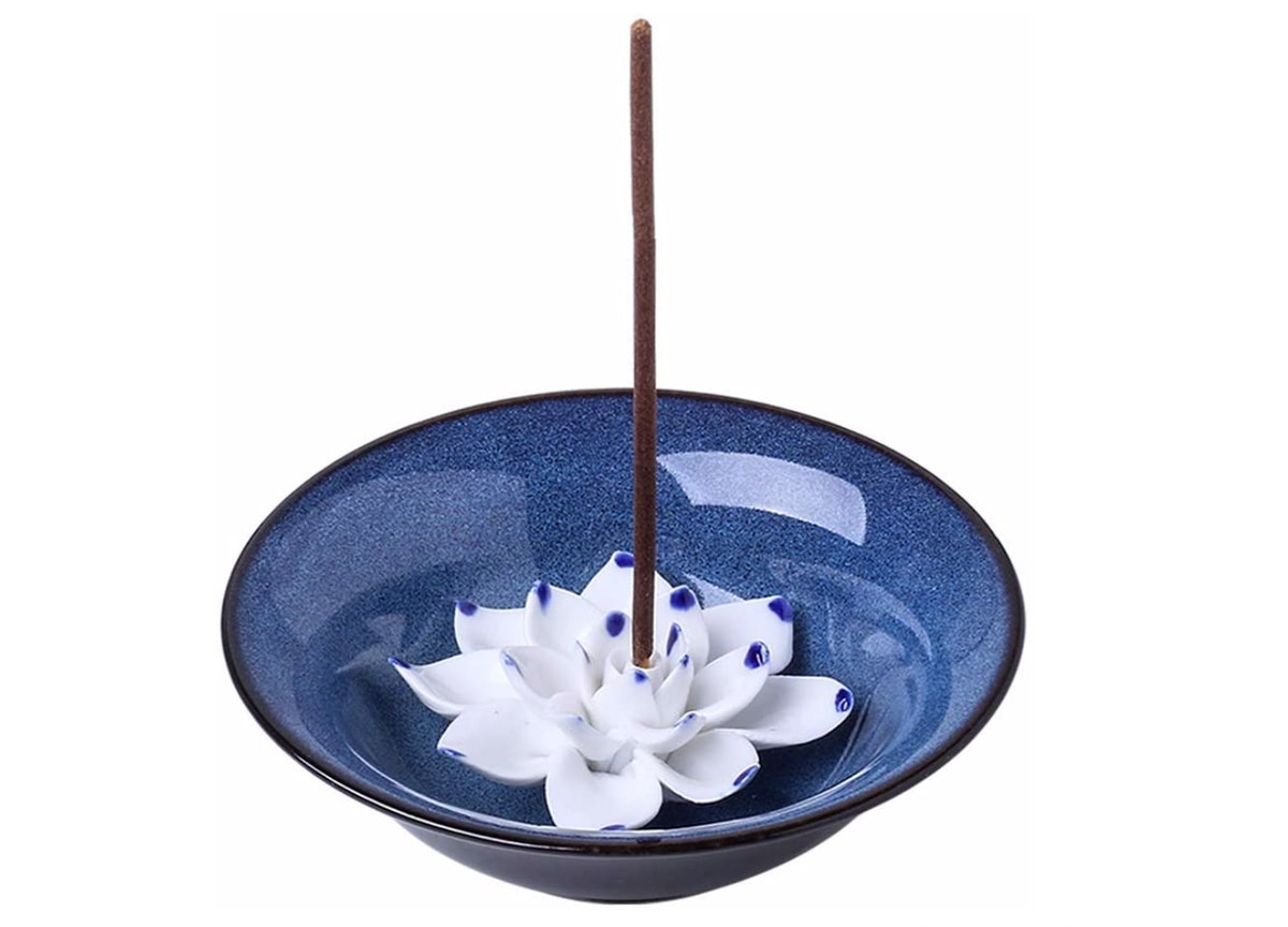 Uniidea Incense Holder for Sticks