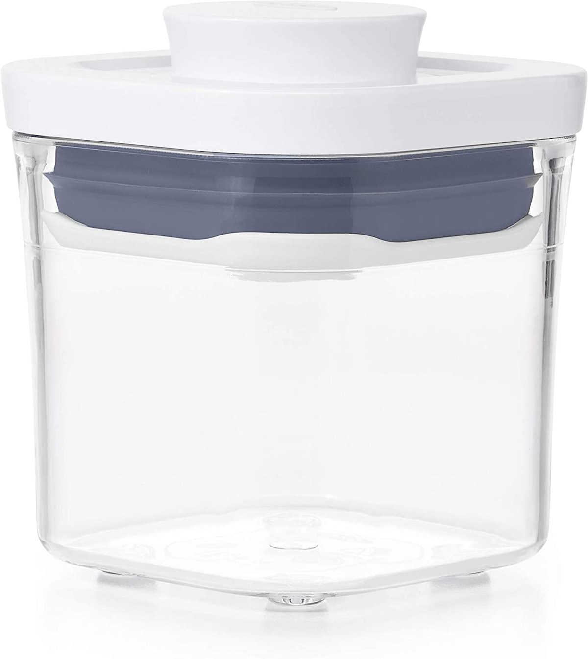OXO Good Grips Airtight Food Container (0.2 Qt)