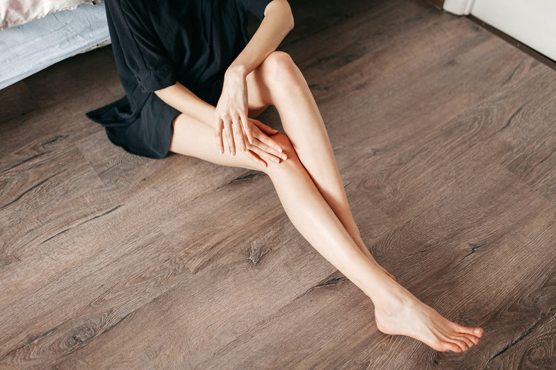 Your comprehensive guide to sugaring hair removal.