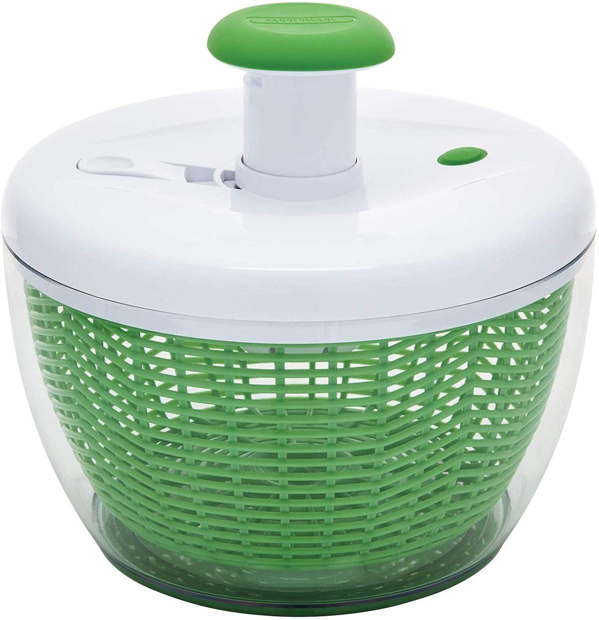 Farberware Salad Spinner Bowl