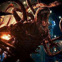 Ravencroft: 'Venom 2' trailer sets up an epic MCU crossover in 'Carnage'