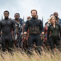 'Avengers 5' release date: Marvel insider reveals a disappointing update