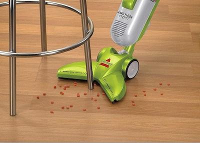BISSELL Hard Floor Expert Stick Vacuum