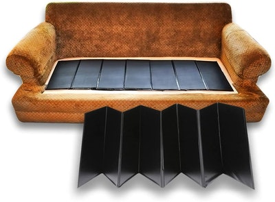 LAMINET Adjustable Cushion Seat Savers