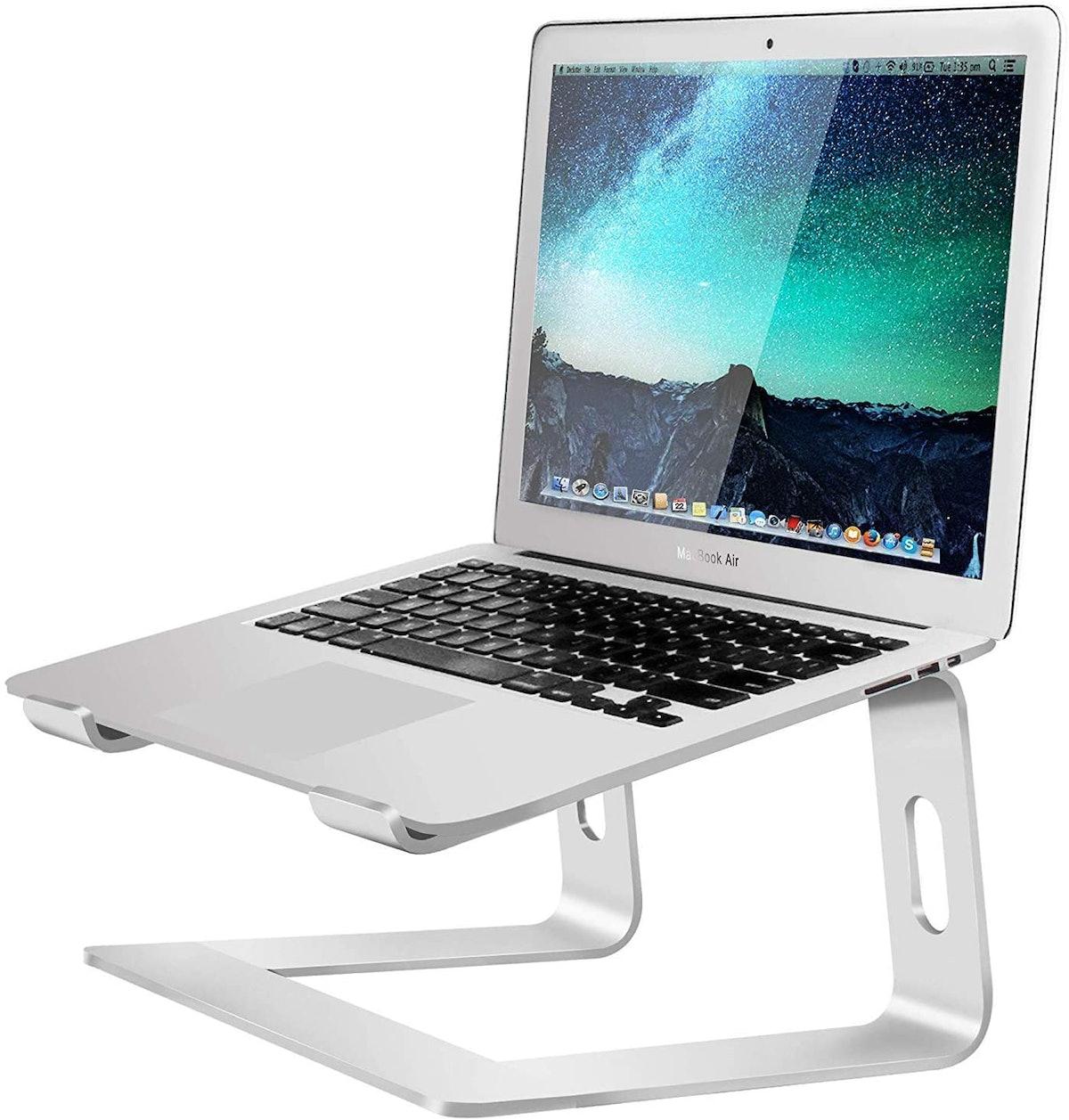 Soundance Laptop Riser Stand